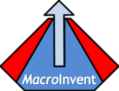 Introducing MacroInvent