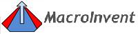 MacroInvent